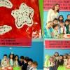 Çaycuma Koleji Minikleri 29 Ekim Cumhuriyet Bayramını Kutladı. :)