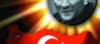 ATATÜRK'ÜN İDEALİNDEKİ GENÇLİK